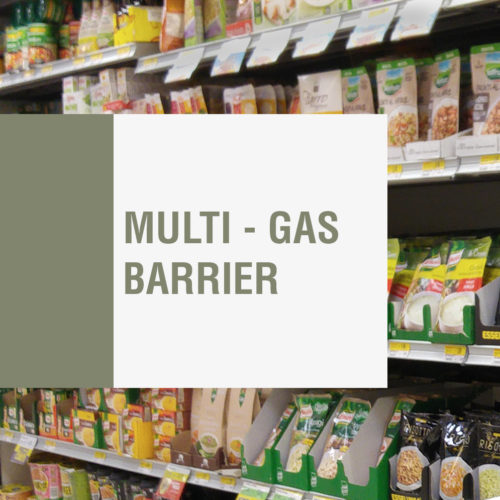 multi-gas