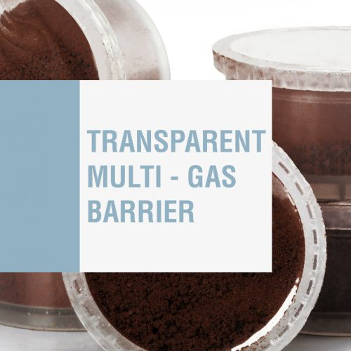 transparent multi gas