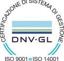 ISO_9001_ISO-14001