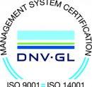 ISO_9001_ISO_14001_COL-e1429022773380